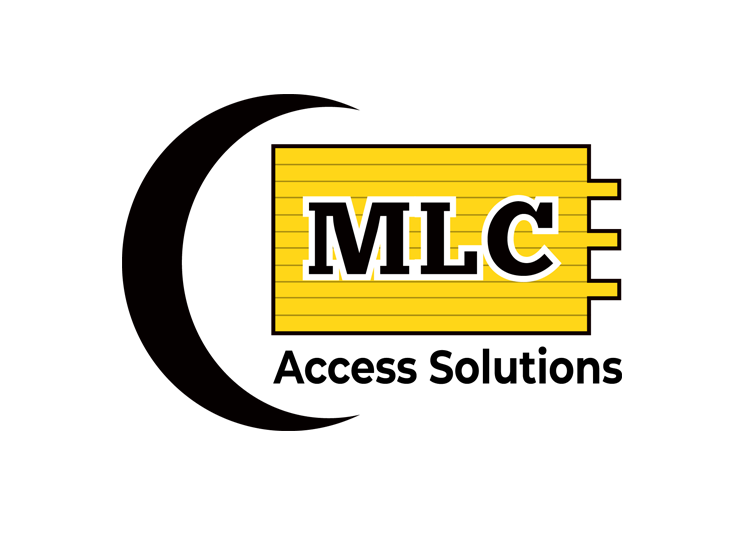 MLC Access Solutions Logo